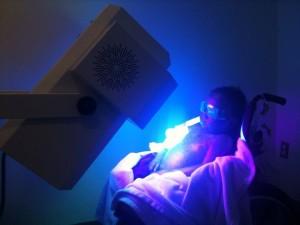 Juju Light Therapy